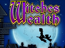 Witches Wealth